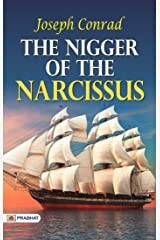 The Nigger of the Narcissus Kindle Edition