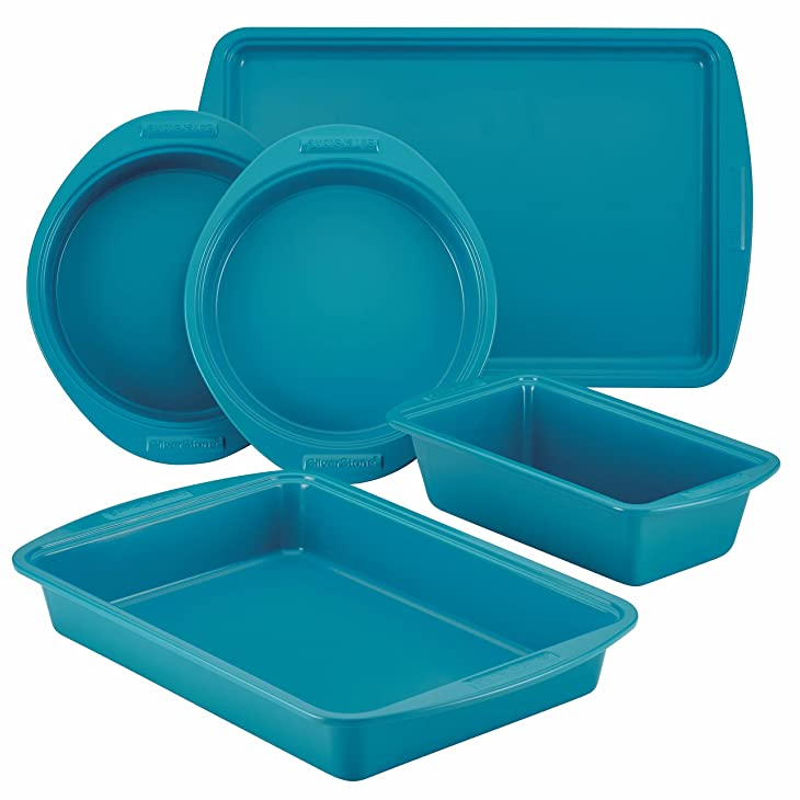best-bakeware-sets