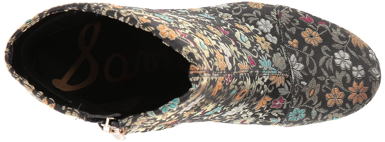 d5f919594c5871 Sam Edelman Womens Azra Fashion Boot  Amazon.ca  Shoes   Handbags