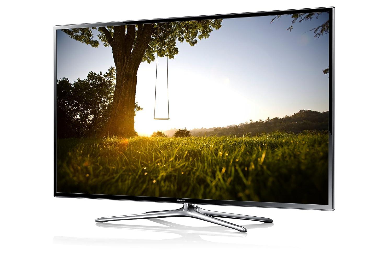 Samsung F6470 101 Cm 40 Zoll Fernseher Full Hd Triple Tuner 3d