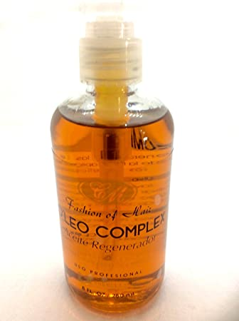 Beauty Supply Oleo Complex Hair Conditioner CM Formula Suisa
