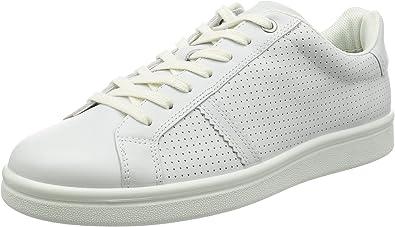 Kallum Premium Fashion Sneaker