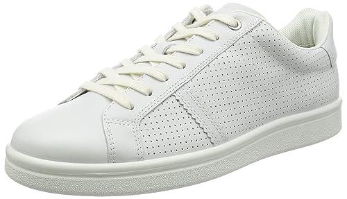 831c293664d4 Ecco Kallum Premium Sneaker  Amazon.ca  Shoes   Handbags