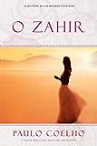 O Zahir (Portuguese Edition)