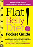 21-Day Tummy: The Revolutionary Diet That Soothes and