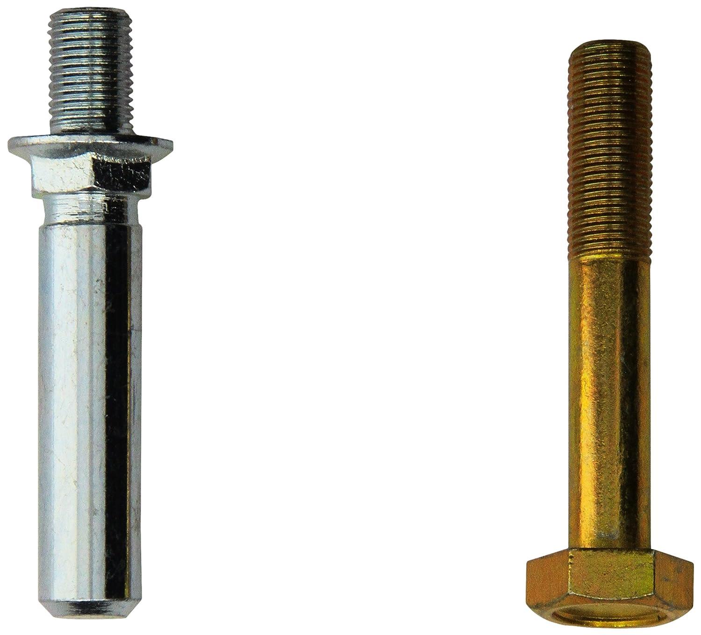 Carlson Quality Brake Parts 14149 Disc Brake Guide Pin Set