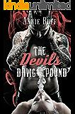 The Devils Dawg Pound (The Devil's Apostles MC)