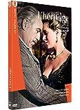 L'héritage [FR Import] [DVD] Sanda, Dominique; Quinn, Anthony; Testi, Fabio; ...