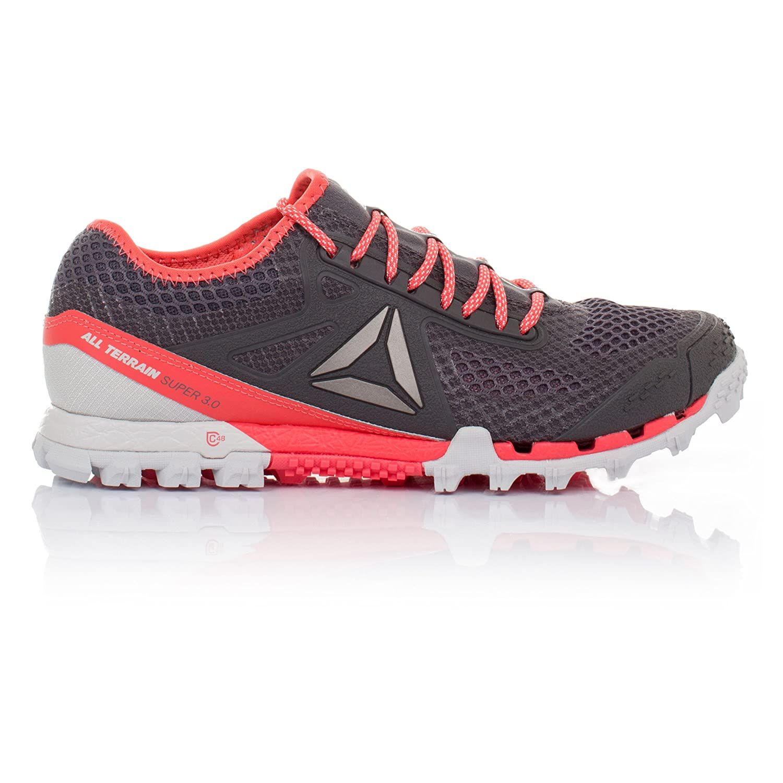 Reebok Damen Bd2169 Trail Running Schuhe: : Schuhe