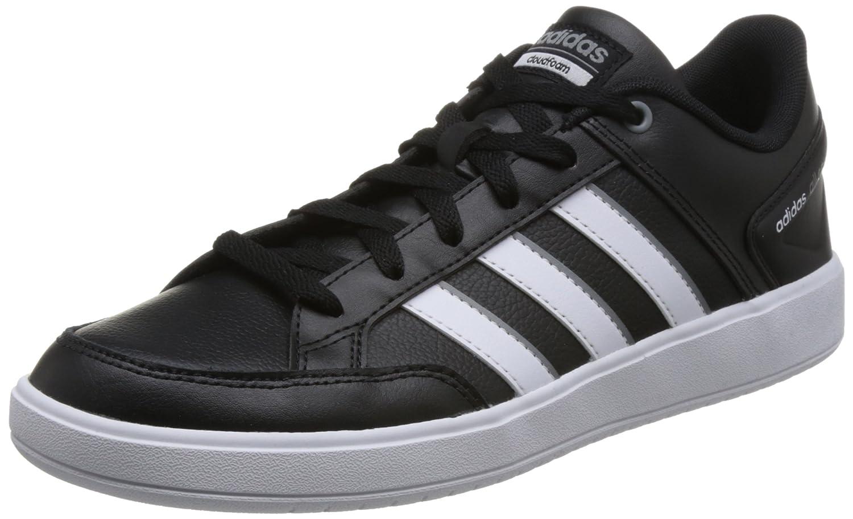 Adidas Herren Cloudfoam All Court Fitnessschuhe