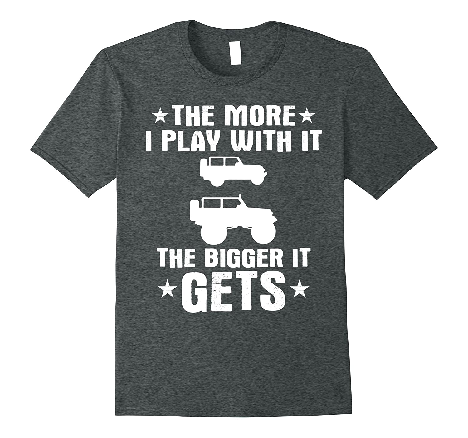 8300bdf0 Funny Off Road Driving T Shirt For Jeep 4X4 Drivers-RT – Rateeshirt