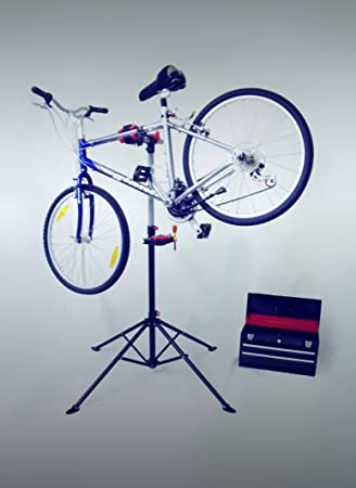 Dirty pro tools TM NEW BICYCLE REPAIR WORK STAND NEW DESIGN WITH ... | title | cycle tools uk
