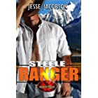 Steele Ranger: Brotherhood Protectors World