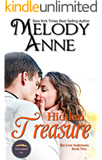 Priceless treasure the andersons book 11 ebook melody anne hidden treasure the andersons book 9 fandeluxe Ebook collections