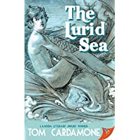 The Lurid Sea