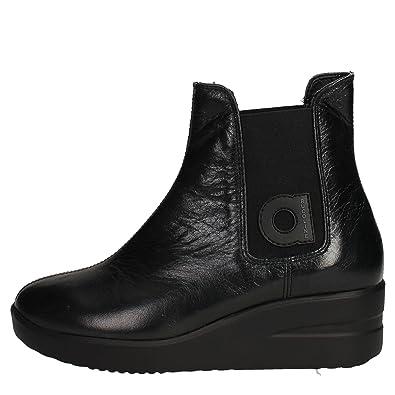 Chaussures - Bottes Agiles Par Rucoline DPAqhTqh1T