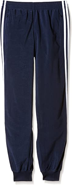 adidas YB S CHAL PT CH - Pantalón de entrenamiento para niños ...