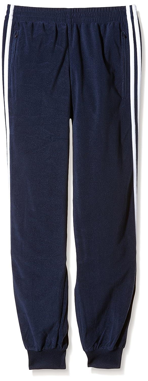 Adidas YB S Chal PT CH Pantaloni