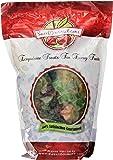 SweetGourmet Albanese Gummi Bears, 12 Flavors, 3 lb
