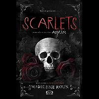 Scarlets: Asylum 1.5