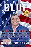 BLUF: The Bottom Line Up Front about Passively Investing in Multi-family Properties
