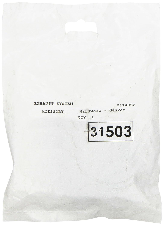 Walker 31503 Exhaust Gasket