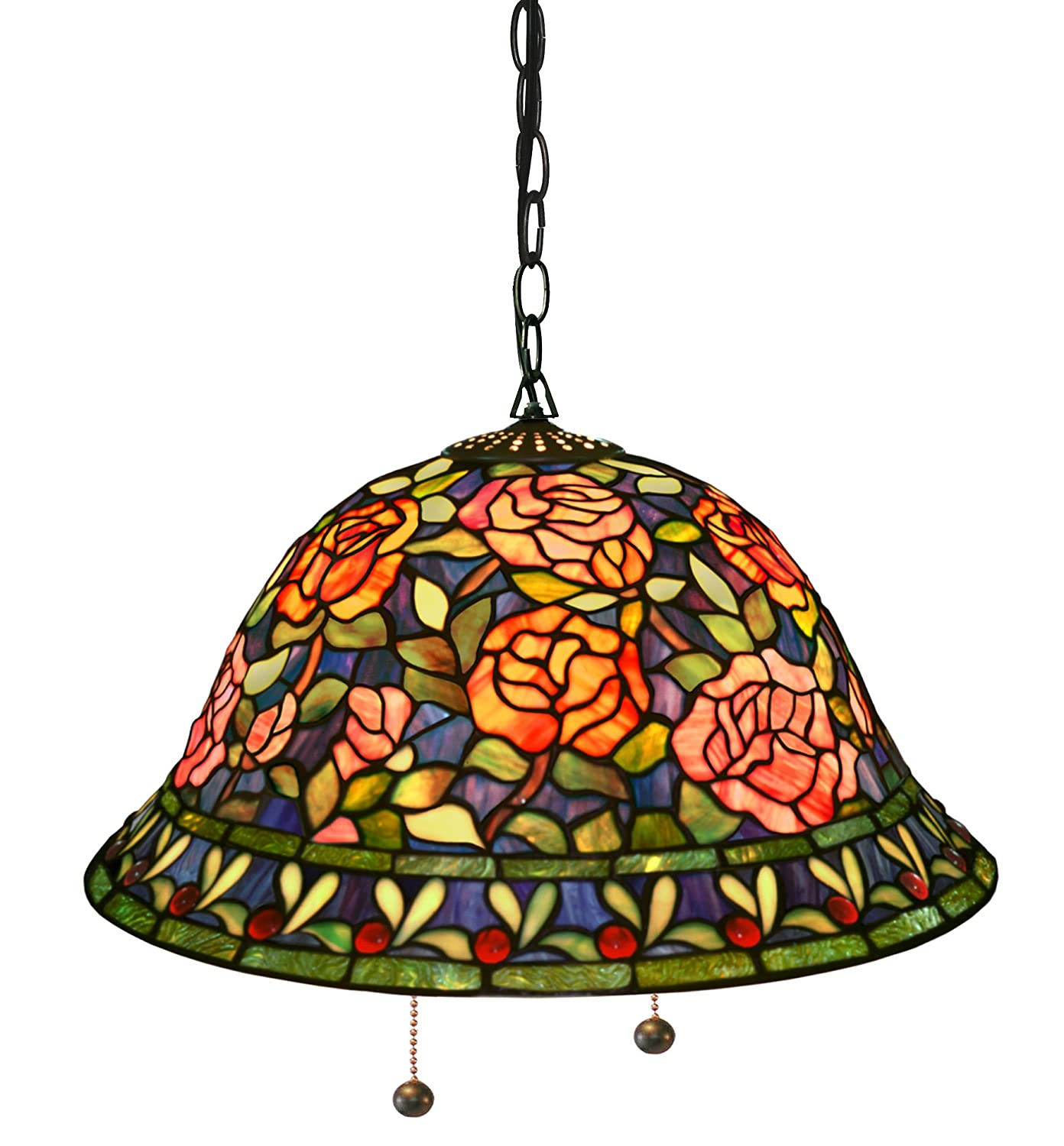 studios lighting wonderfull back rare leaded style of backquot lantern tiffany light turtle world and beautiful pendant quotturtle glass a