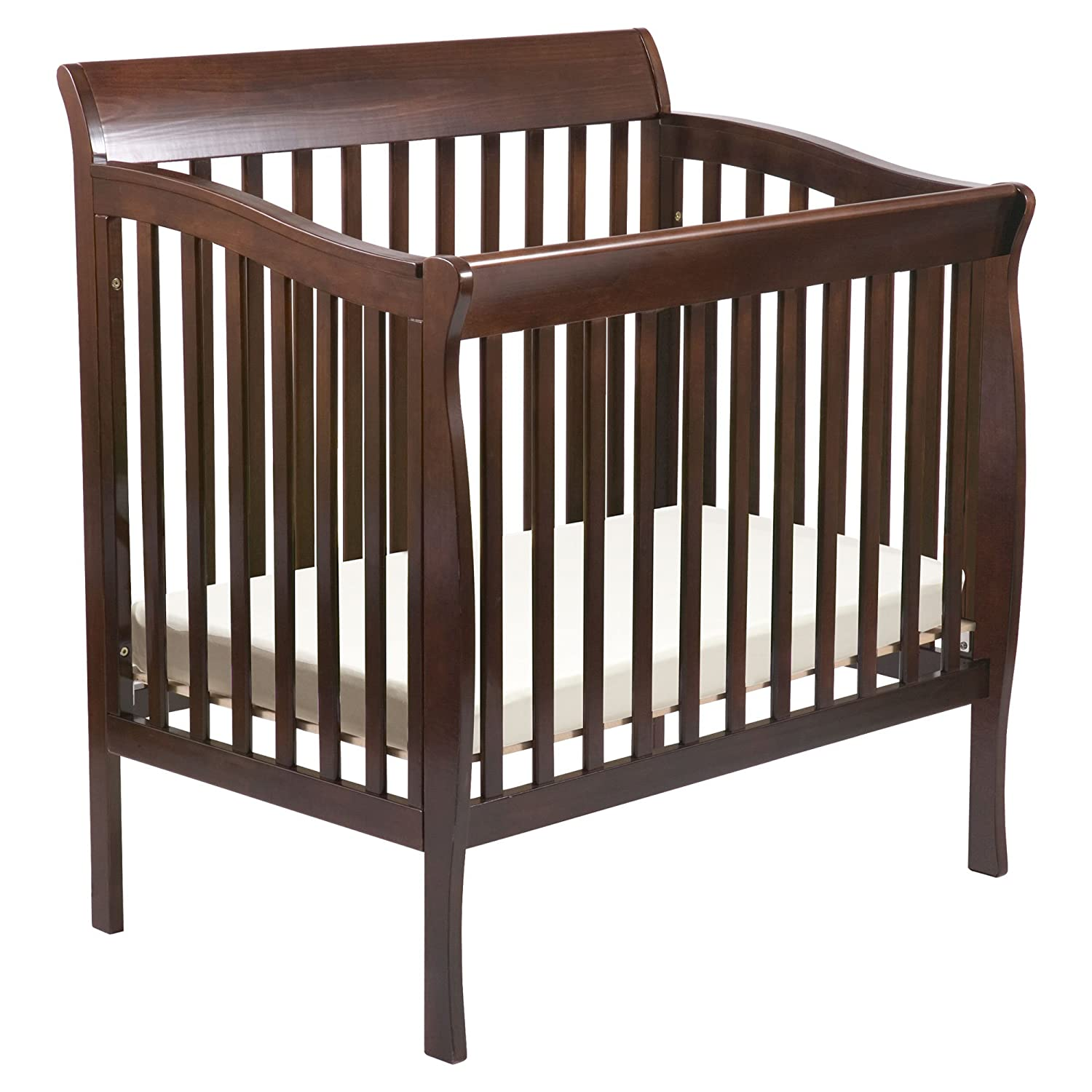 living pregnancy cribs mini spaces baby crib for tiny picmonkey small