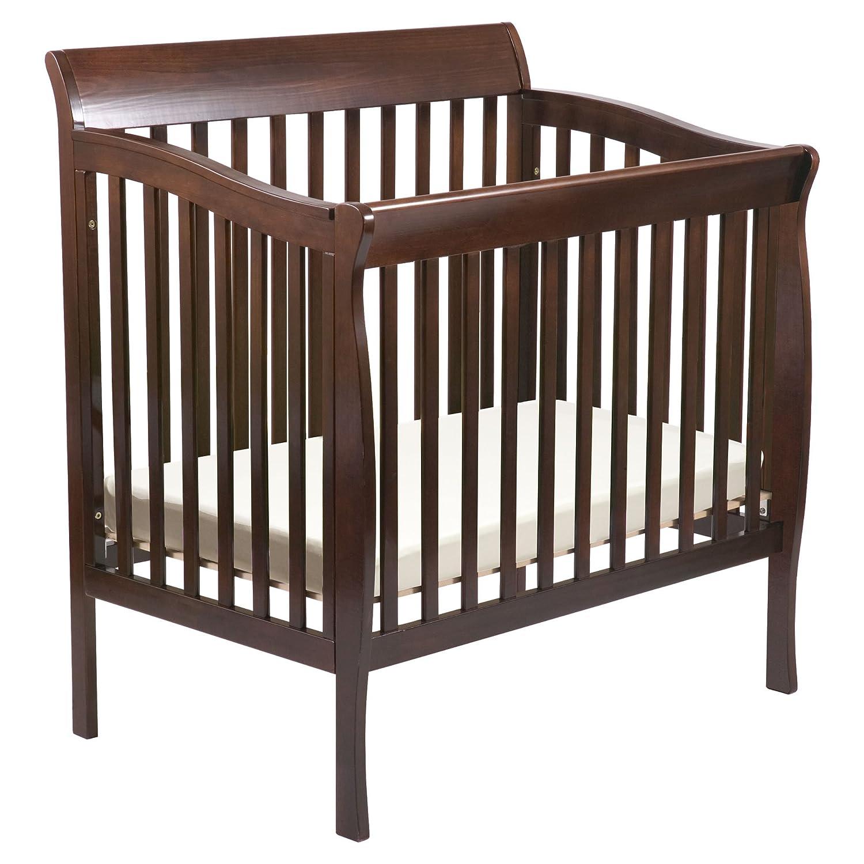 bed baby davinci mini cribs headboard crib and twin in emily