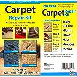 Amazon Com Carpet Repair Kit Orcon Home Amp Kitchen
