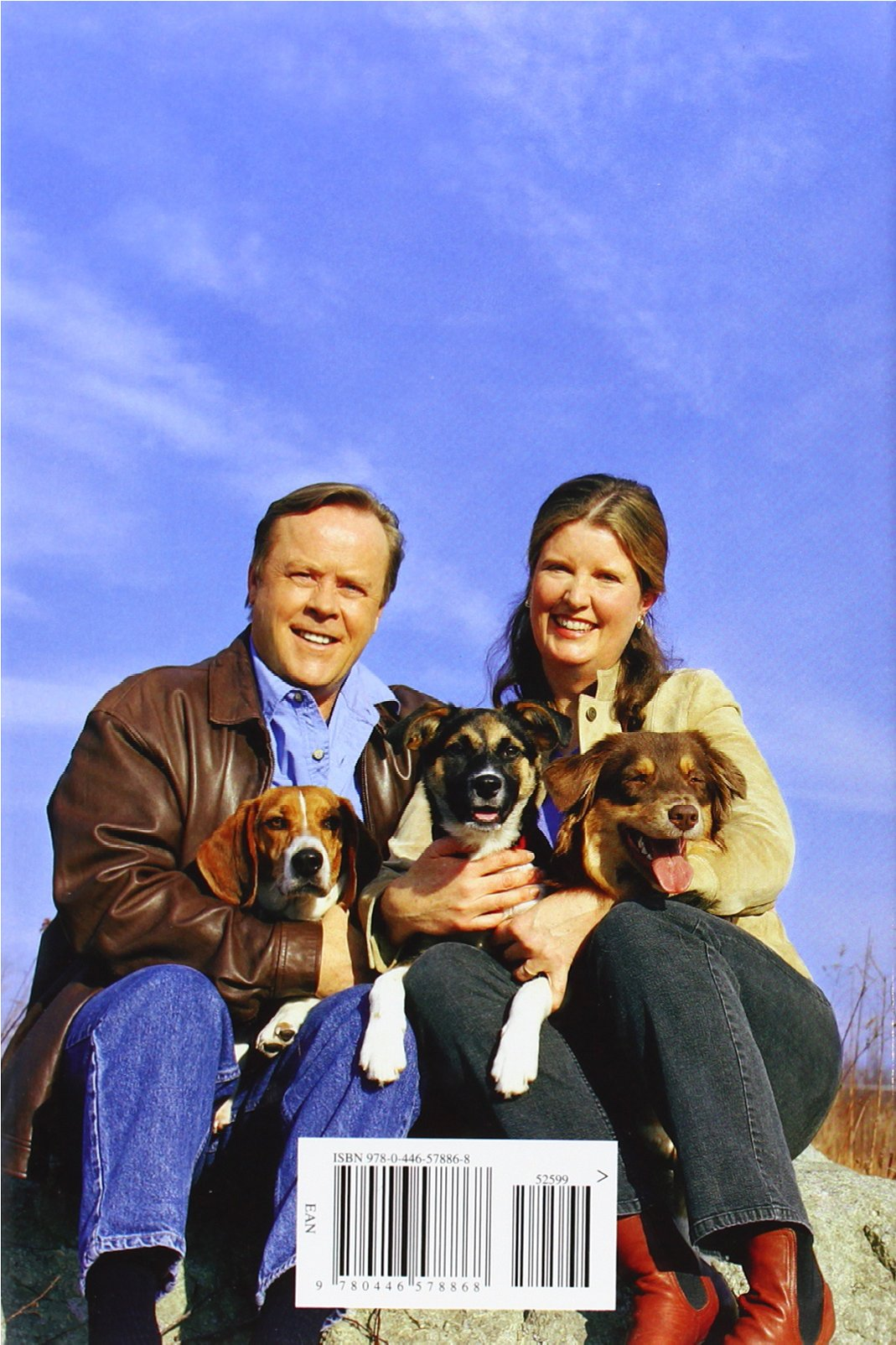 My Smart Puppy: Fun, Effective, and Easy Puppy Training (Book & 60min DVD) by Kilcommons, Brian/ Wilson, Sarah (Image #2)