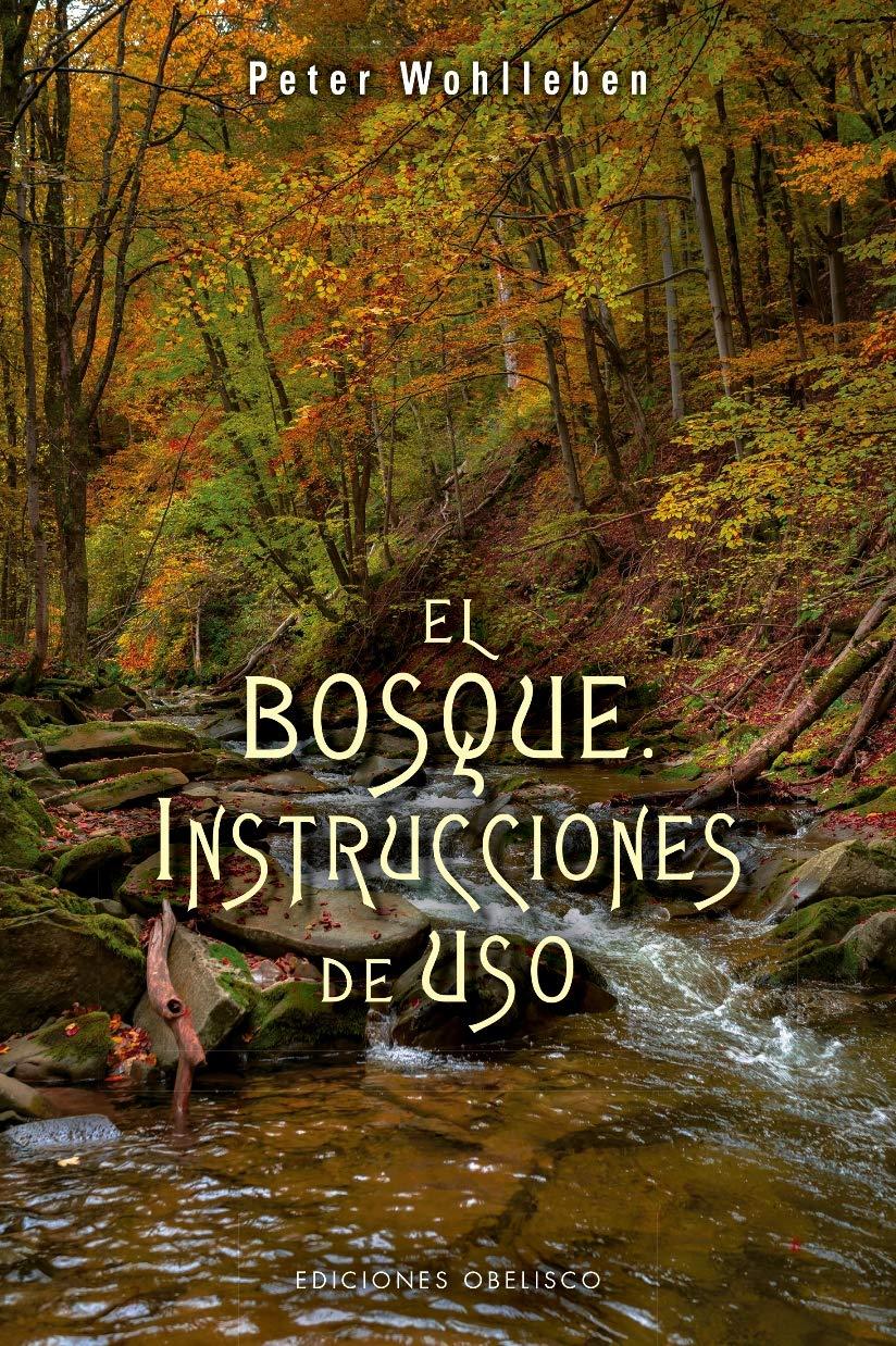 Tras la senda de Thoreau: libros, ensayos, documentales etc de vida salvaje y naturaleza. - Página 2 81zxrlMtCSL