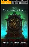 The Ouroboros Lock