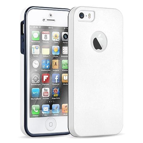 coque iphone 5 integrale