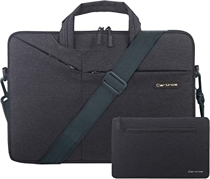 """Apple Macbook Pro Air 13/"""" Backpack Briefcase Carrying Bag Anti-Theft Messenger"""