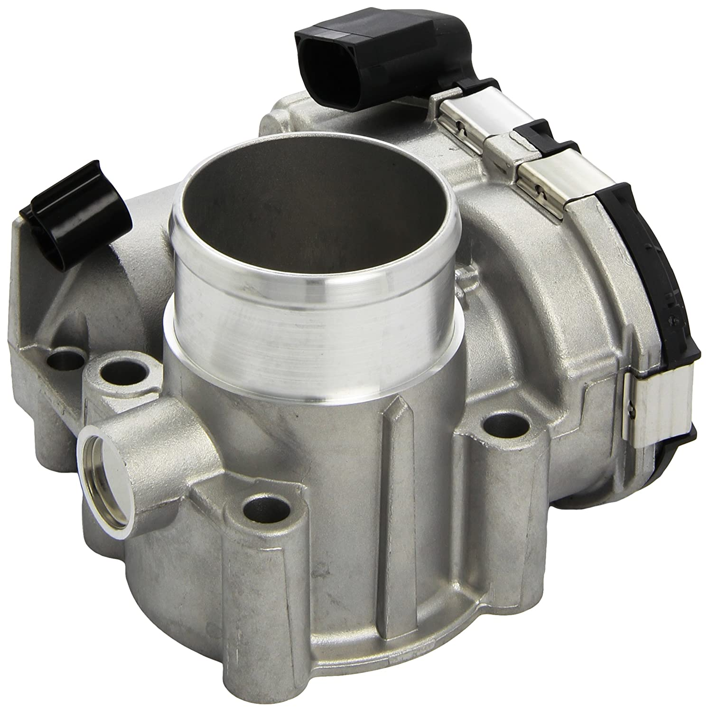 Bosch 0280750137 Throttling Device