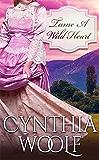 Tame A Wild Heart (Tame Series Book 1)