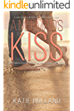 A Mermaid's Kiss (A Bay State University Novel Book 1)