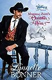 Marshal Zane's Christmas Horse: A Wyldhaven Series Christmas Romance Novella