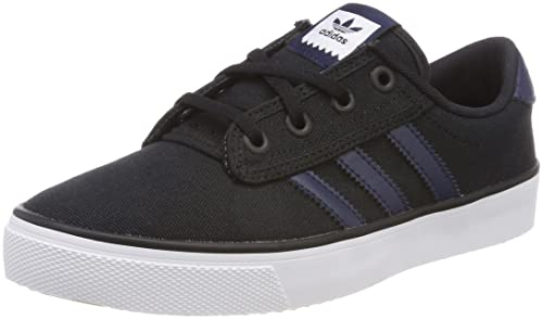 wholesale dealer f6efd 4c052 adidas Kiel, Zapatillas Unisex Adulto Amazon.es Zapatos y co
