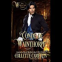 Conde de Wainthorpe