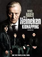 The Heineken Kidnapping (English Subtitled)