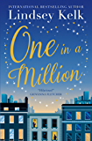 One in a Million: Heartwarming and uplifting, the perfect feelgood, funny romantic read