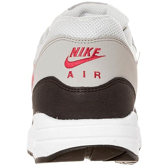NIKE Air Max 1 Essential 537383 060 48.5: : Schuhe