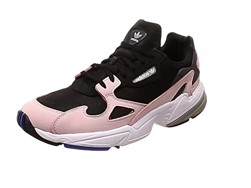 adidas Falcon W, Chaussures de Fitness Femme