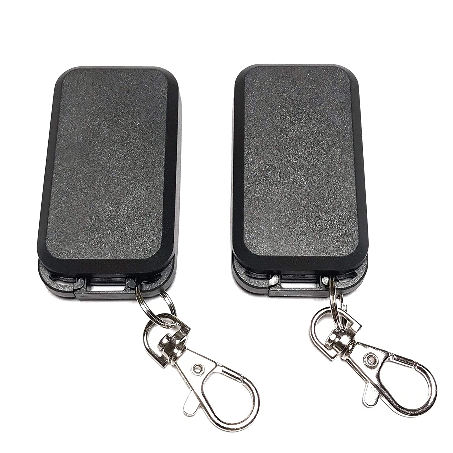 2 Pack For LiftMaster 890max Mini Key Chain Garage Door