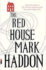 The Red House: A Novel Kindle Edition