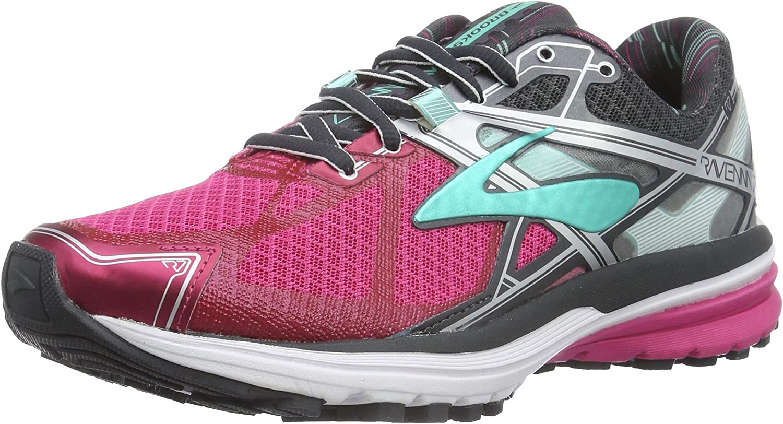 Ravenna 7 Running Shoes