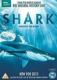 Shark [DVD]