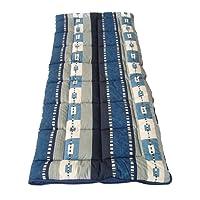 Sunncamp Expression K/Size Sleeping Bag